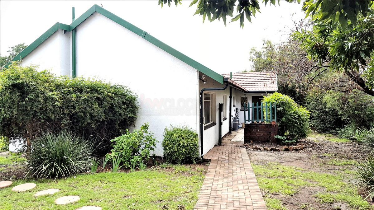 3 Bedroom House for sale in Randhart ENT0080549 : photo#0