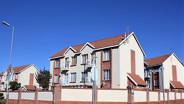 Beautiful Investment Property in Orchards