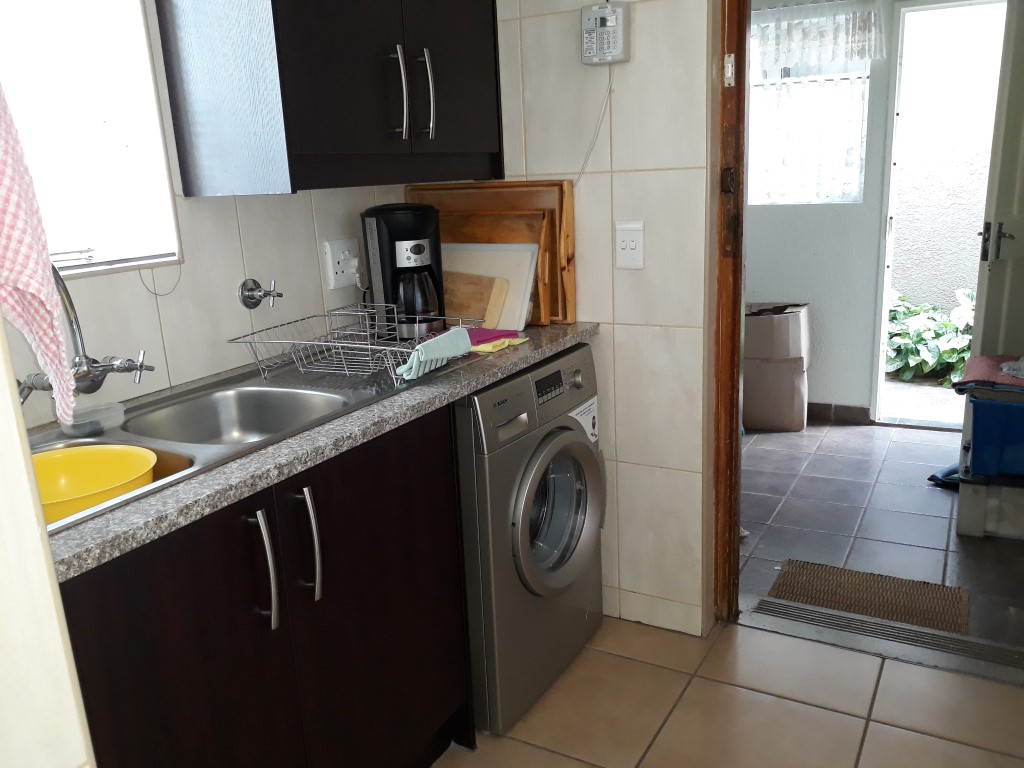 4 Bedroom House for sale in Randhart ENT0083372 : photo#14