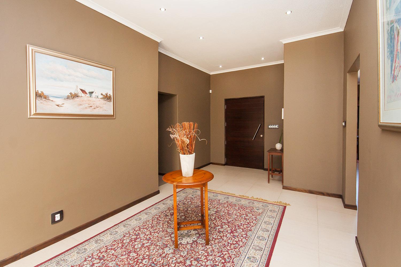 4 Bedroom House sold in Linkside ENT0055333 : photo#2