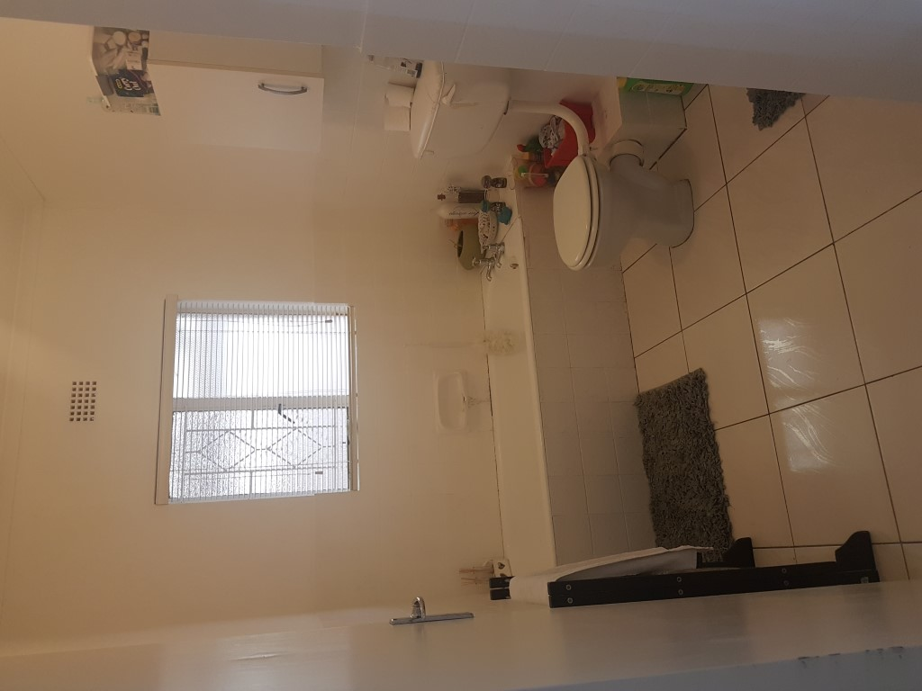3 Bedroom House for sale in Ottery ENT0016594 : photo#12