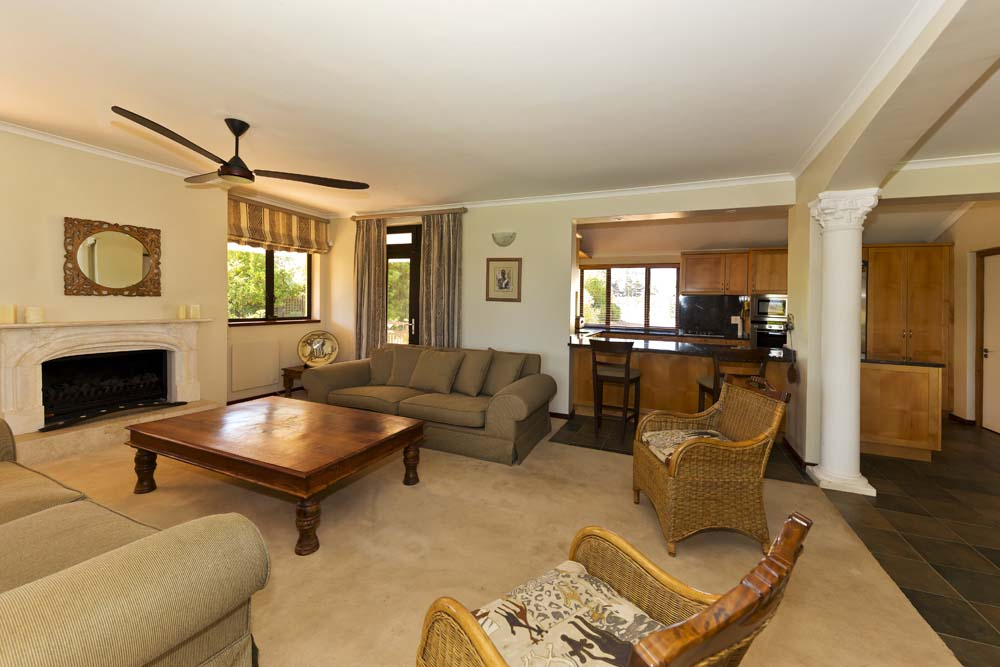 3 Bedroom House for sale in Wedderwill Country Estate ENT0028329 : photo#4