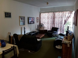 2 Bedroom Apartment for sale in New Redruth ENT0067287 : photo#4