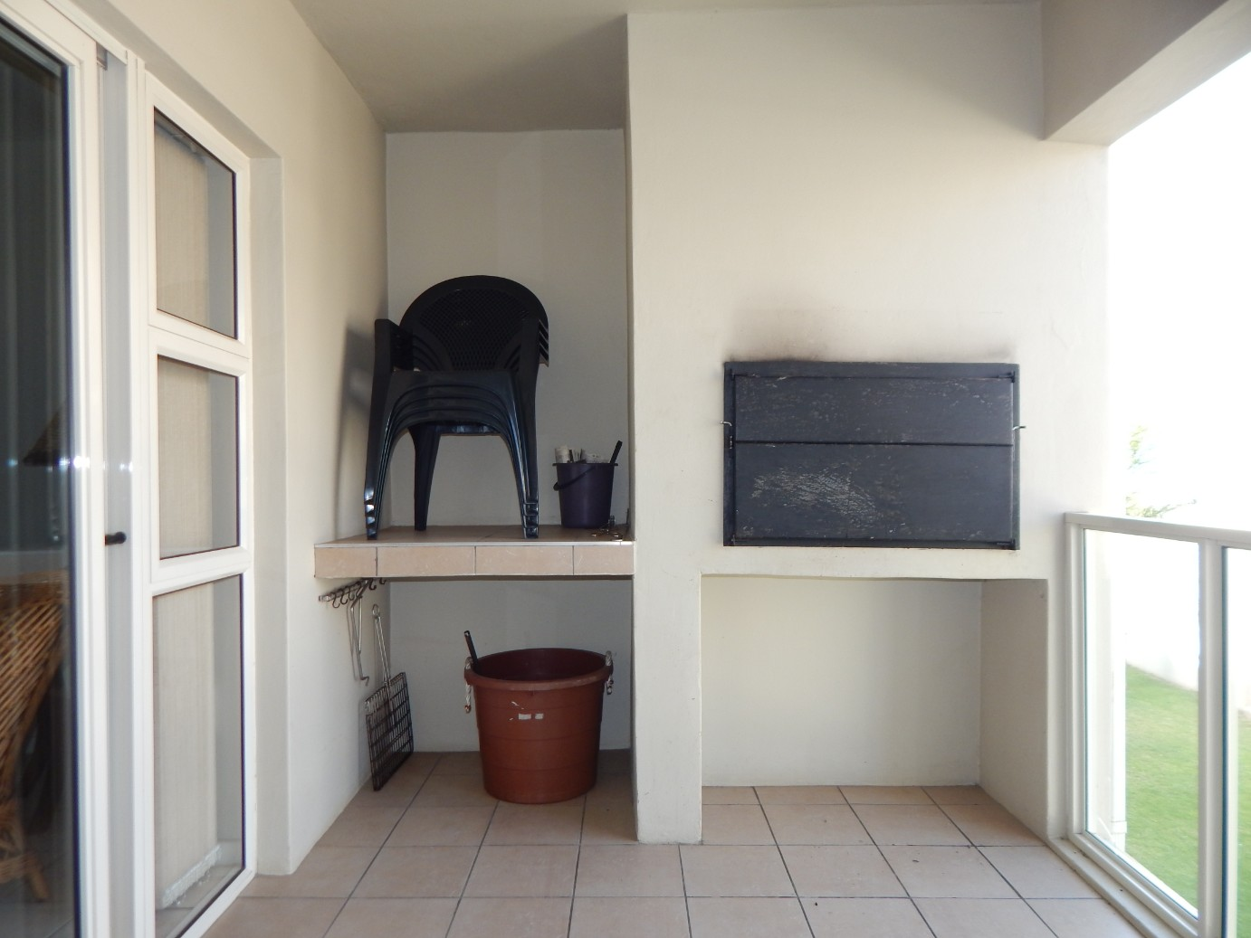 3 Bedroom Apartment for sale in Diaz Beach ENT0080239 : photo#21
