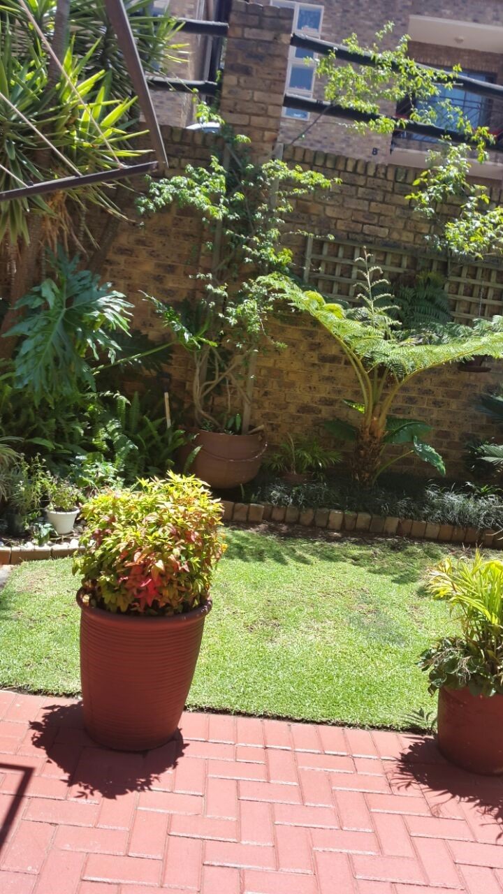 3 Bedroom Townhouse for sale in Ridgeway ENT0075146 : photo#2