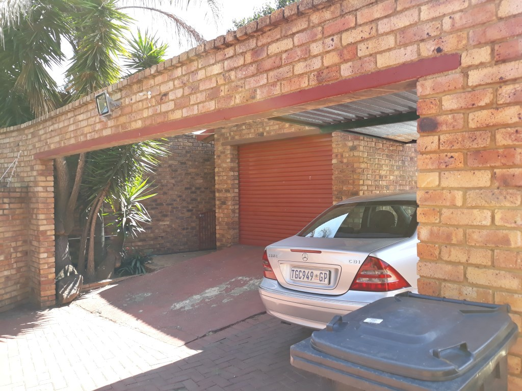 3 Bedroom House for sale in Mulbarton ENT0067089 : photo#1