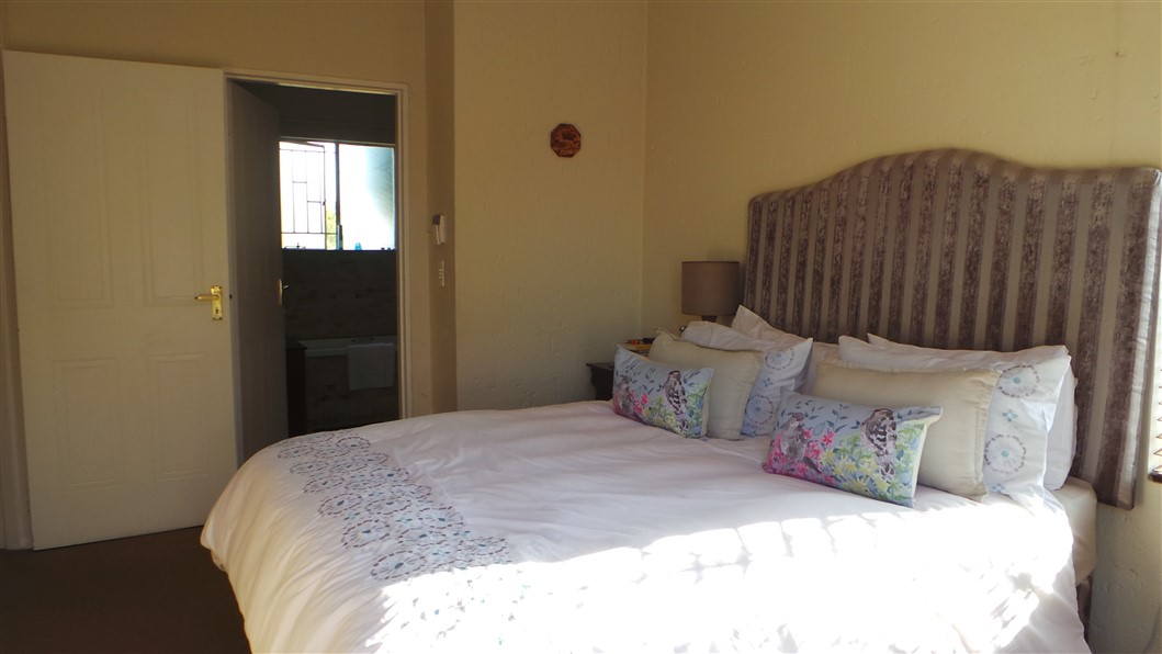 3 Bedroom Townhouse for sale in Northgate ENT0033297 : photo#19