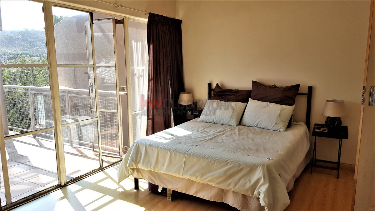 2 Bedroom Townhouse for sale in Bassonia ENT0067825 : photo#6