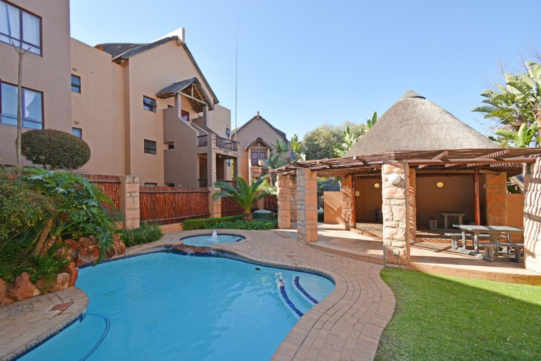 176 Sibaya Sands Lonehill (71).jpeg