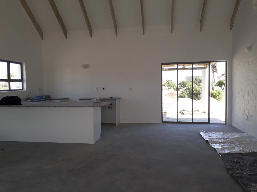2 Bedroom House for sale in Sandy Point ENT0066860 : photo#14