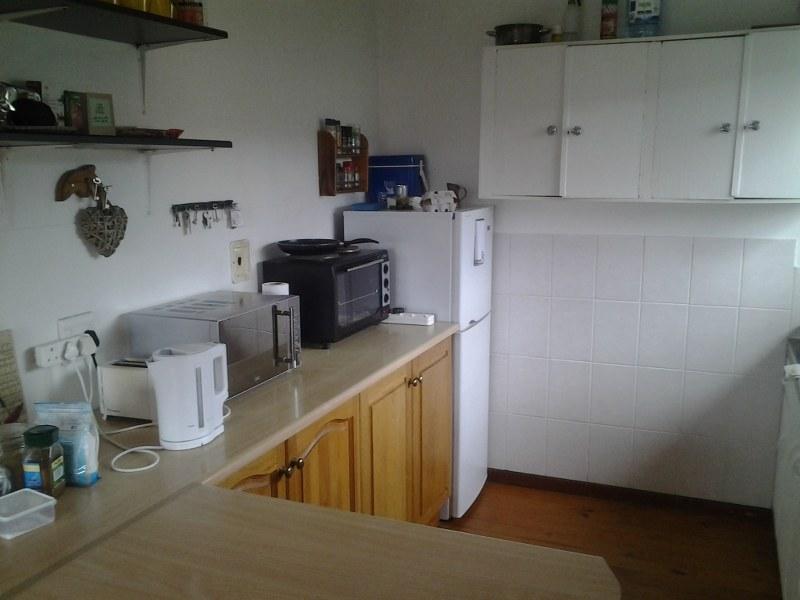 6 Bedroom House for sale in Franskraal ENT0028917 : photo#4