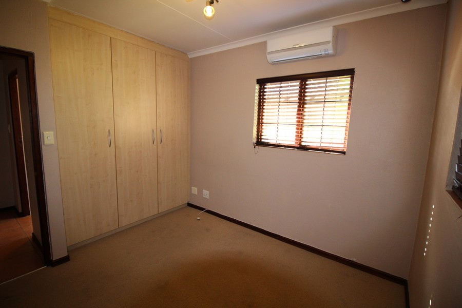 3 Bedroom Townhouse for sale in Erand Gardens ENT0033904 : photo#16