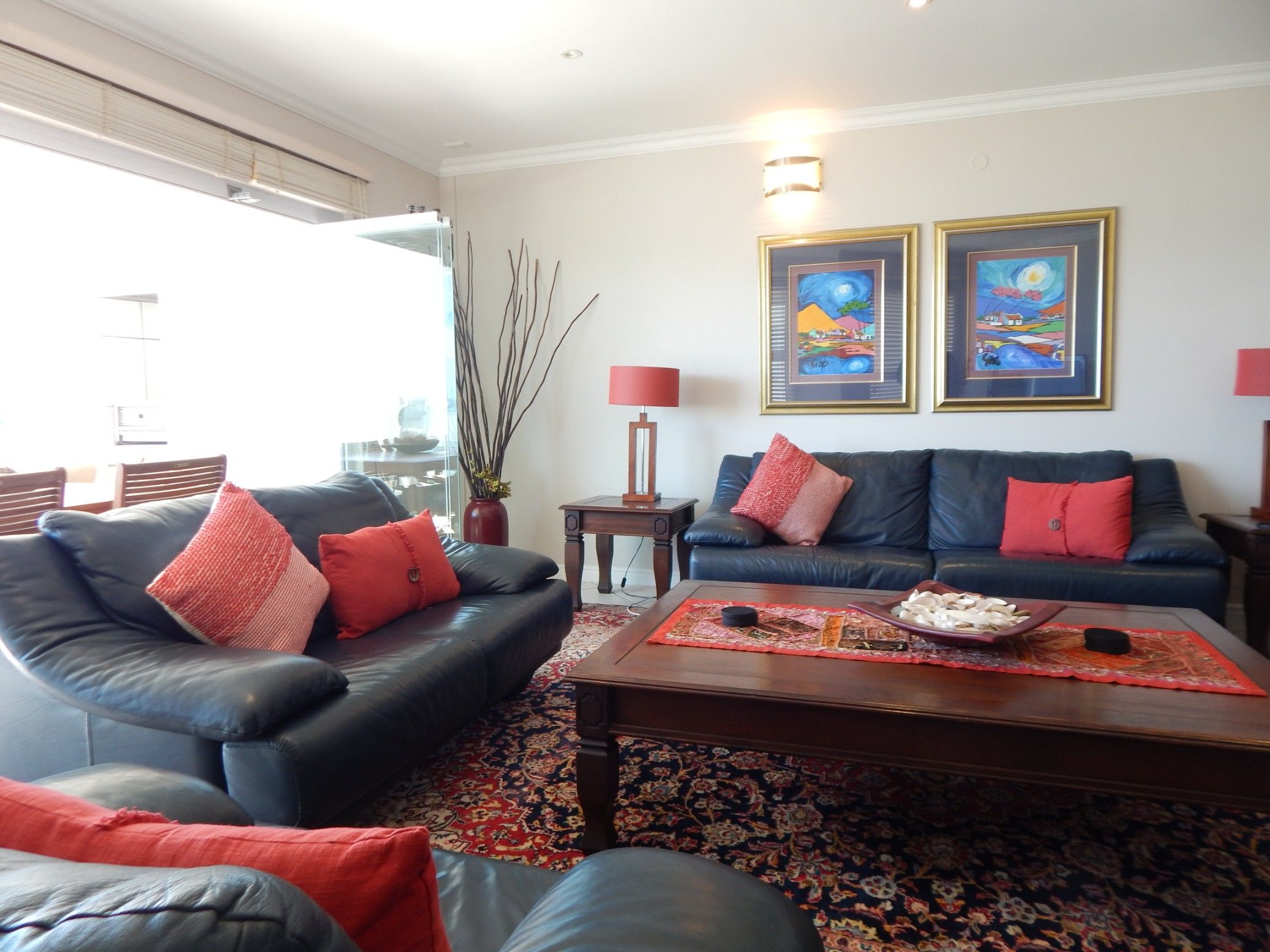 3 Bedroom Apartment for sale in Diaz Beach ENT0069020 : photo#16