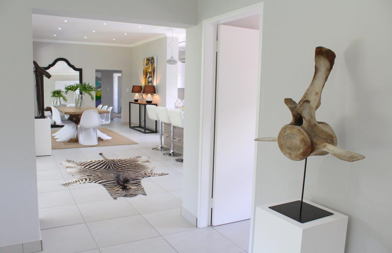 3 Bedroom House for sale in Alphen Park ENT0024465 : photo#2