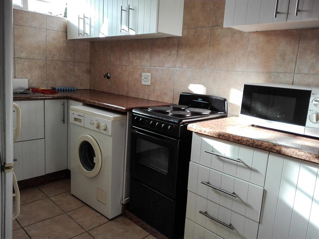 1 Bedroom Apartment pending sale in Rosebank ENT0091703 : photo#6