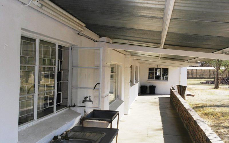 Farm for sale in Vaalwater ENT0008965 : photo#6