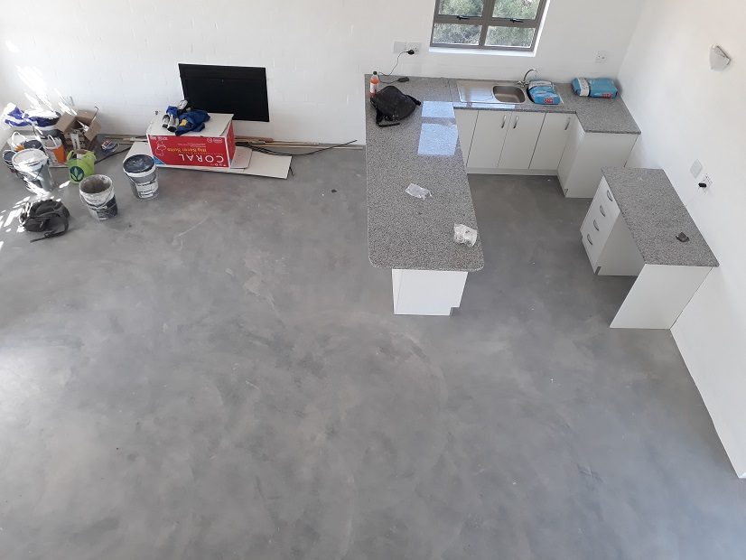 2 Bedroom House for sale in Sandy Point ENT0066860 : photo#12