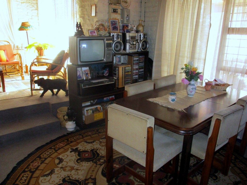 3 Bedroom House for sale in Pringle Bay ENT0080735 : photo#5