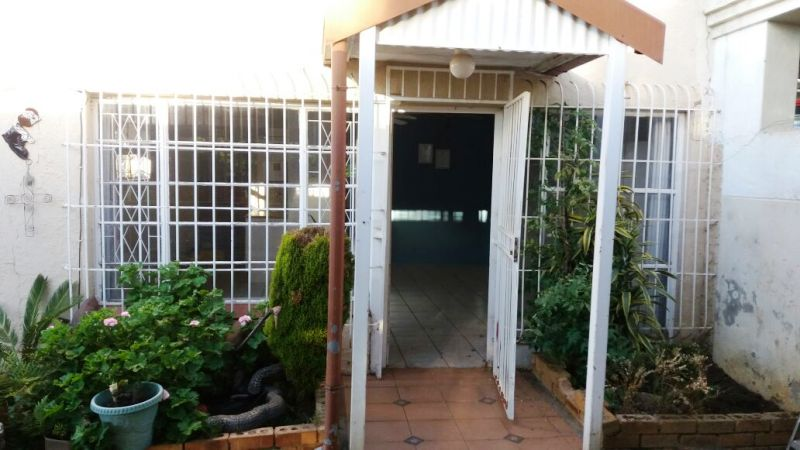 1 BedroomApartment To Rent In Edendale