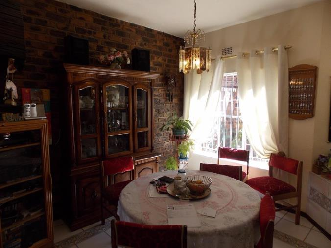 3 Bedroom Townhouse for sale in Ridgeway ENT0055258 : photo#4
