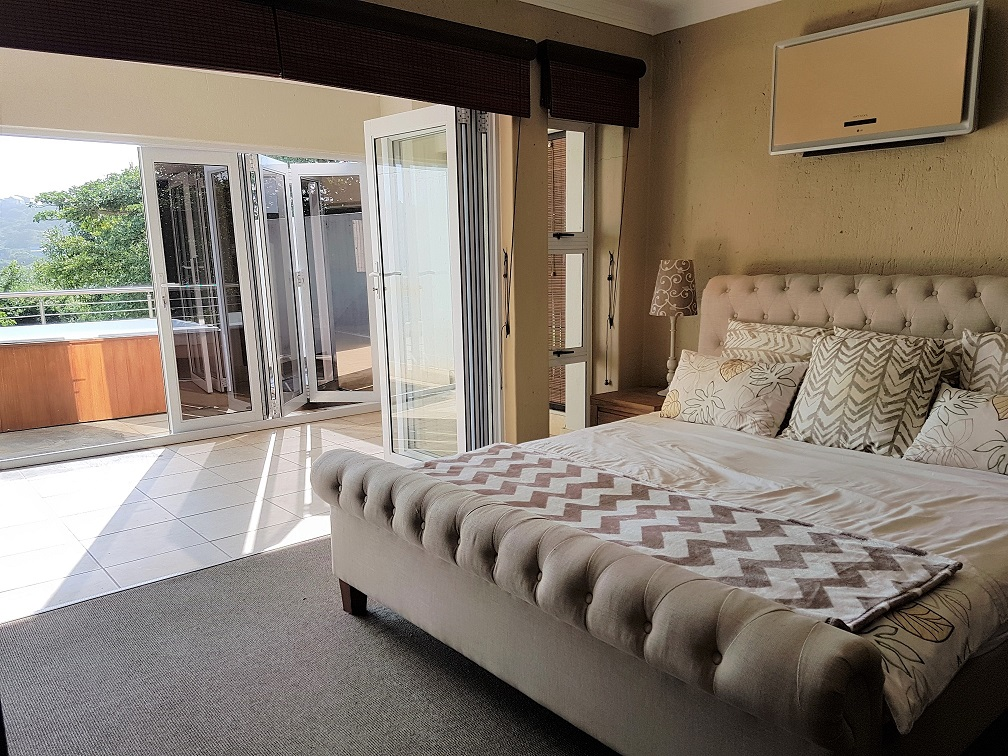 3 Bedroom Apartment for sale in Simbithi Eco Estate ENT0084448 : photo#7
