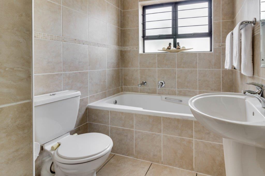 3 Bedroom House for sale in Pinehurst ENT0066586 : photo#9
