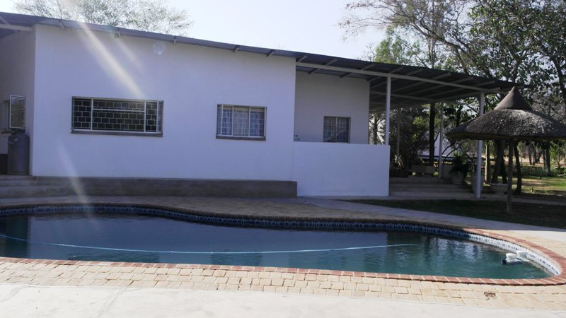 Farm for sale in Vaalwater ENT0008965 : photo#3