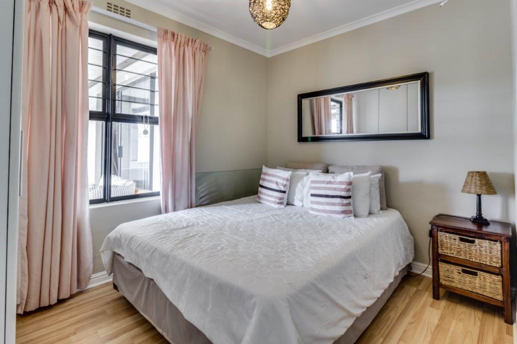 3 Bedroom House for sale in Pinehurst ENT0066586 : photo#5