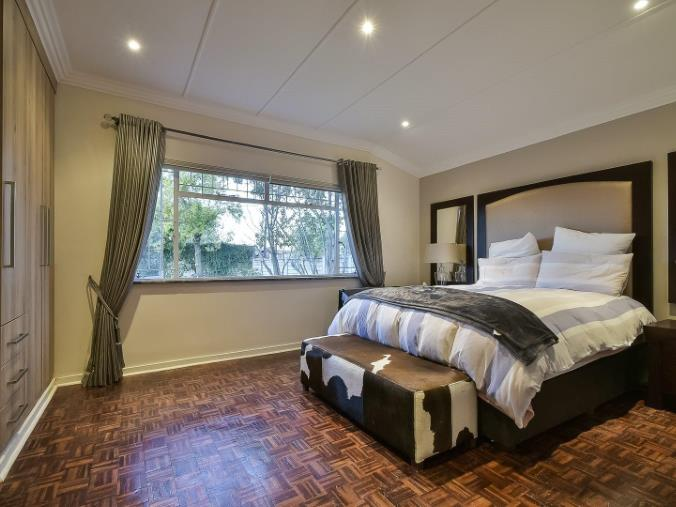 4 Bedroom House for sale in Randhart ENT0074524 : photo#3