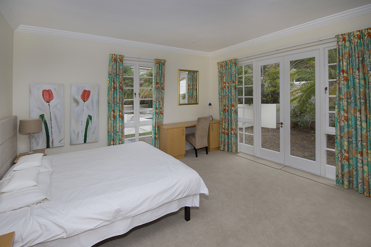4 Bedroom House for sale in Mill Park ENT0024309 : photo#9