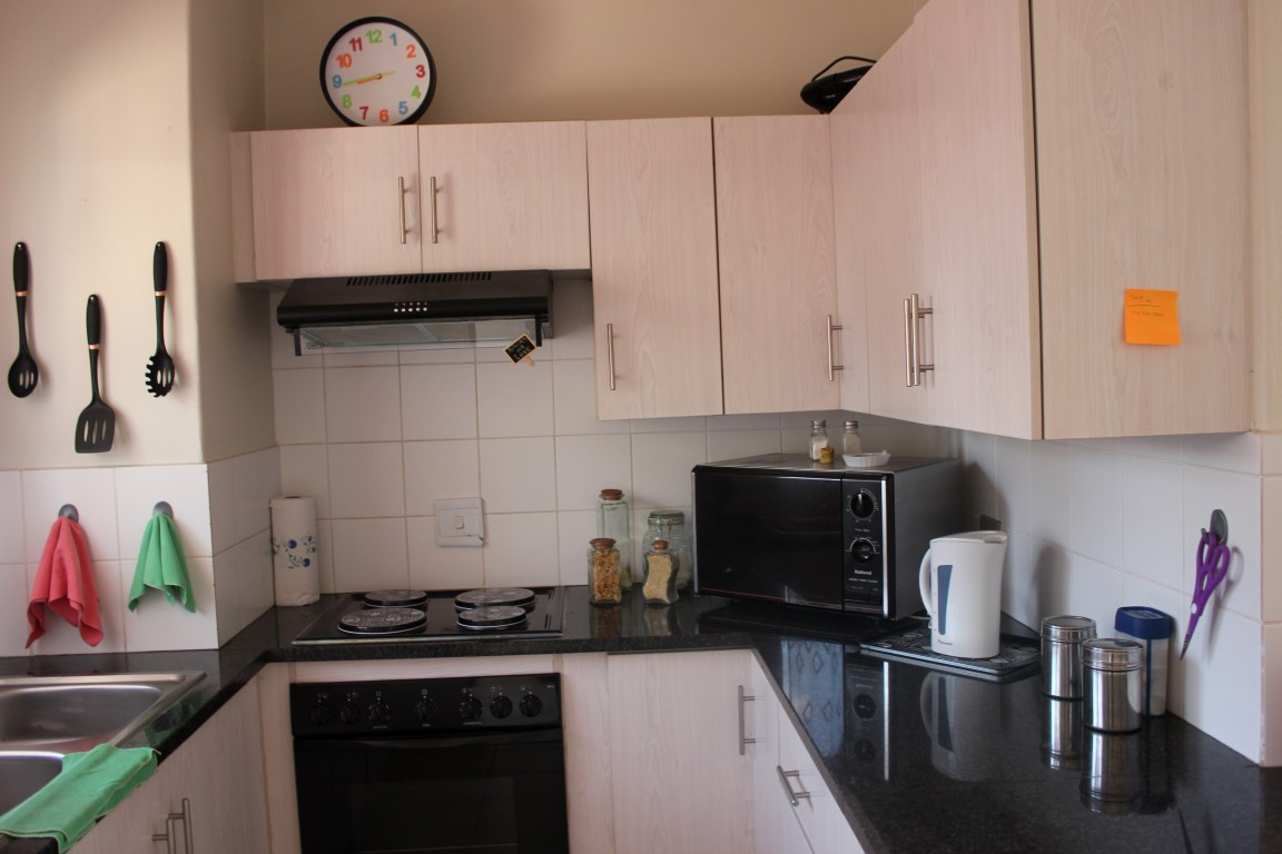 2 BedroomApartment For Sale In Brits Central