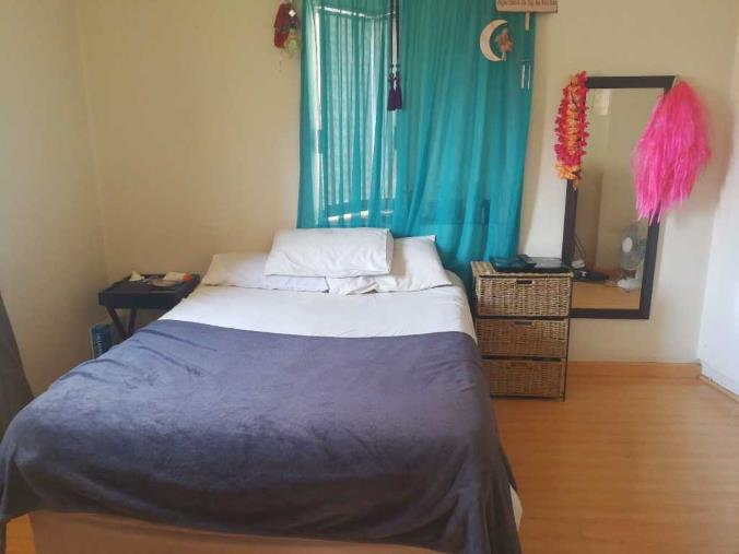 2 Bedroom Townhouse for sale in Bassonia ENT0067951 : photo#6