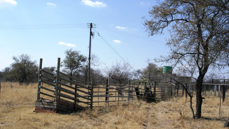 Farm for sale in Vaalwater ENT0049441 : photo#9