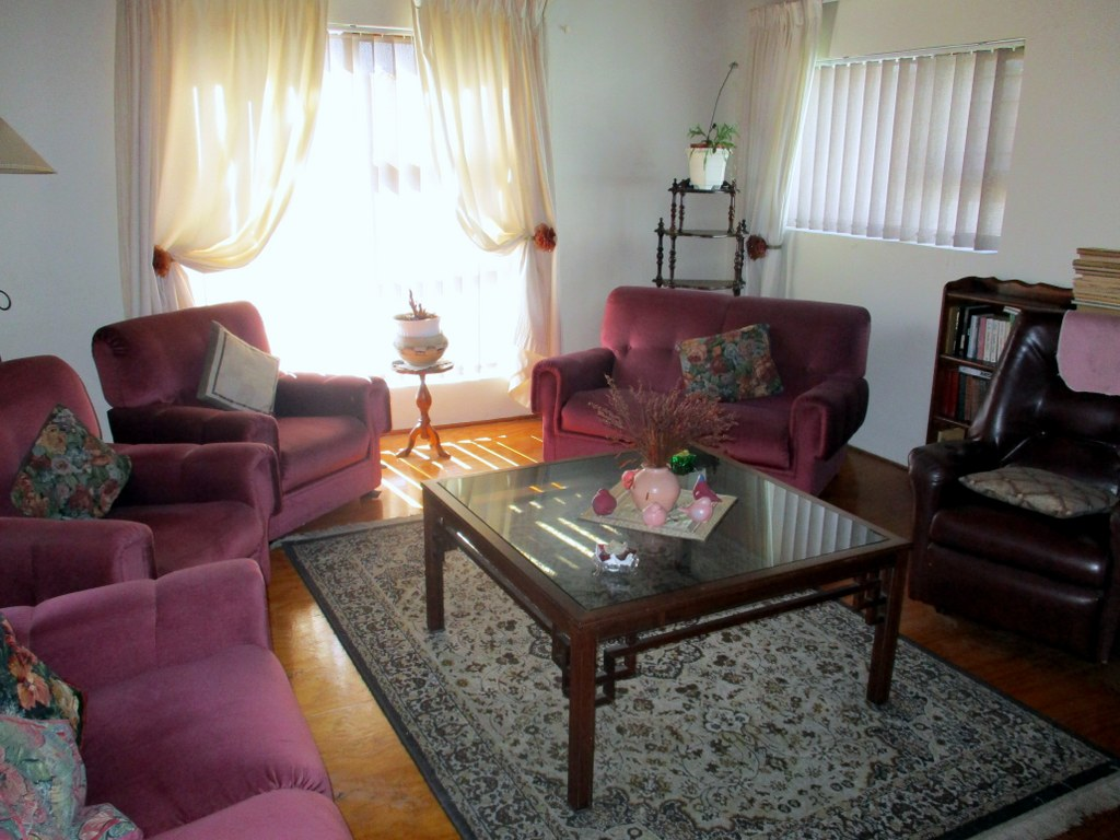3 Bedroom House for sale in Pringle Bay ENT0080735 : photo#13