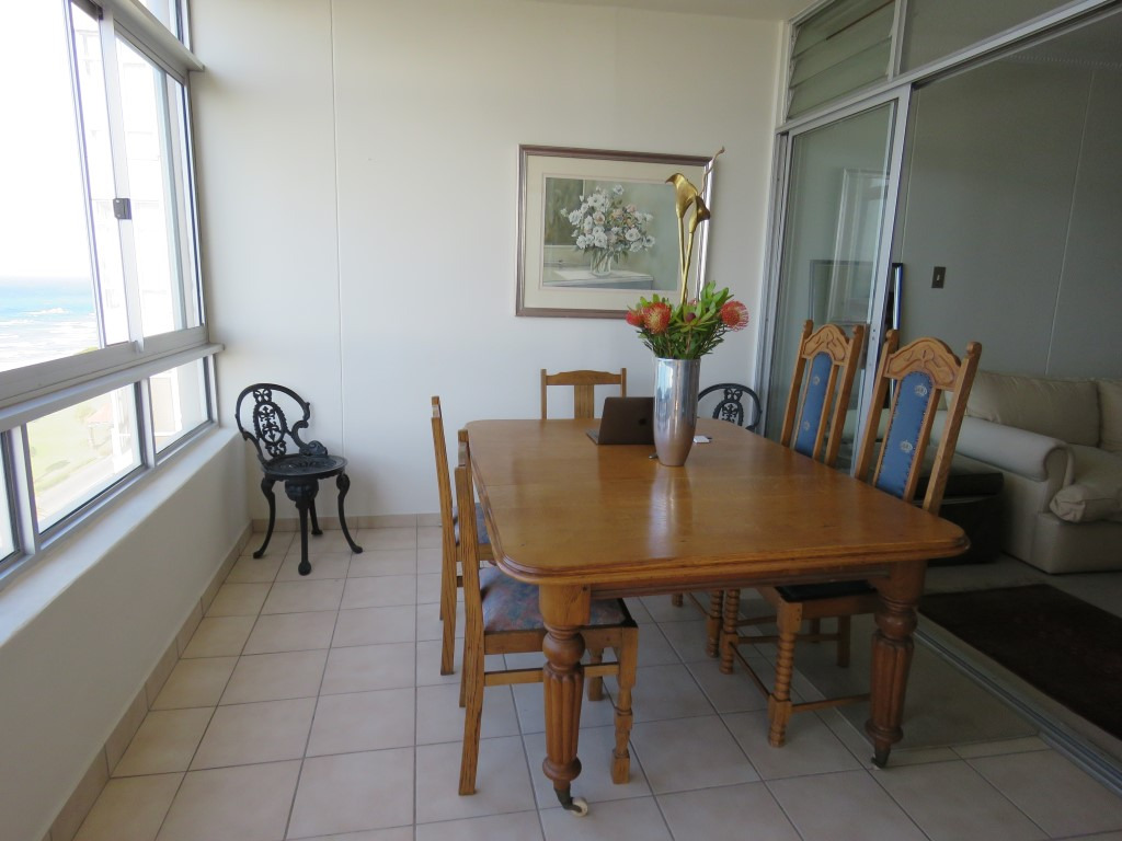 Apartment For Sale In Summerstrand Port Elizabeth Eastern Cape
