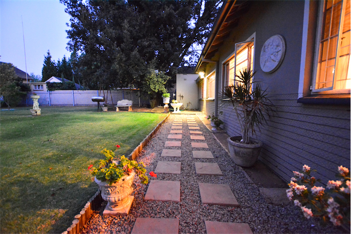 3 Bedroom House for sale in Baillie Park ENT0067073 : photo#5
