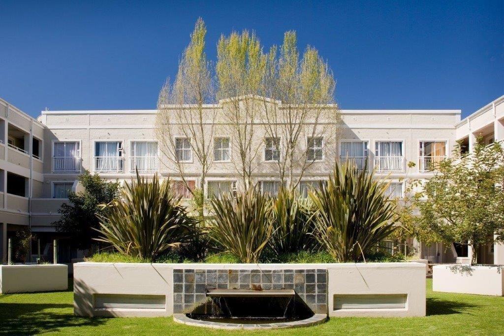 Bachelor apartment in La Rez