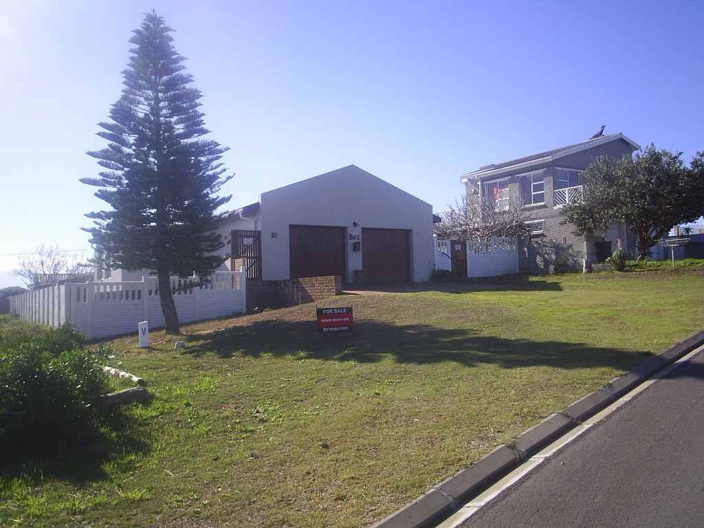 3 Bedroom House for sale in De Kelders ENT0033868 : photo#23