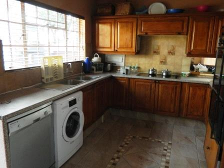3 Bedroom House for sale in The Reeds Ext 5 ENT0042344 : photo#4