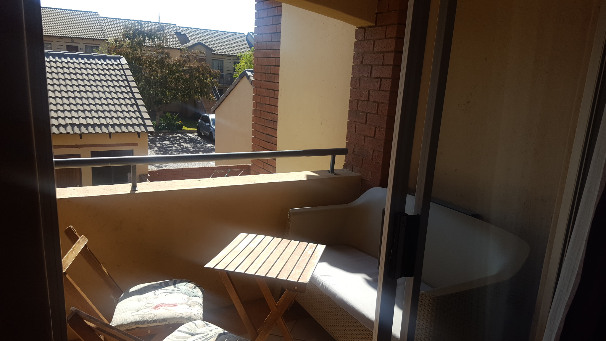 2 Bedroom Townhouse for sale in Mooikloof Ridge ENT0037652 : photo#2