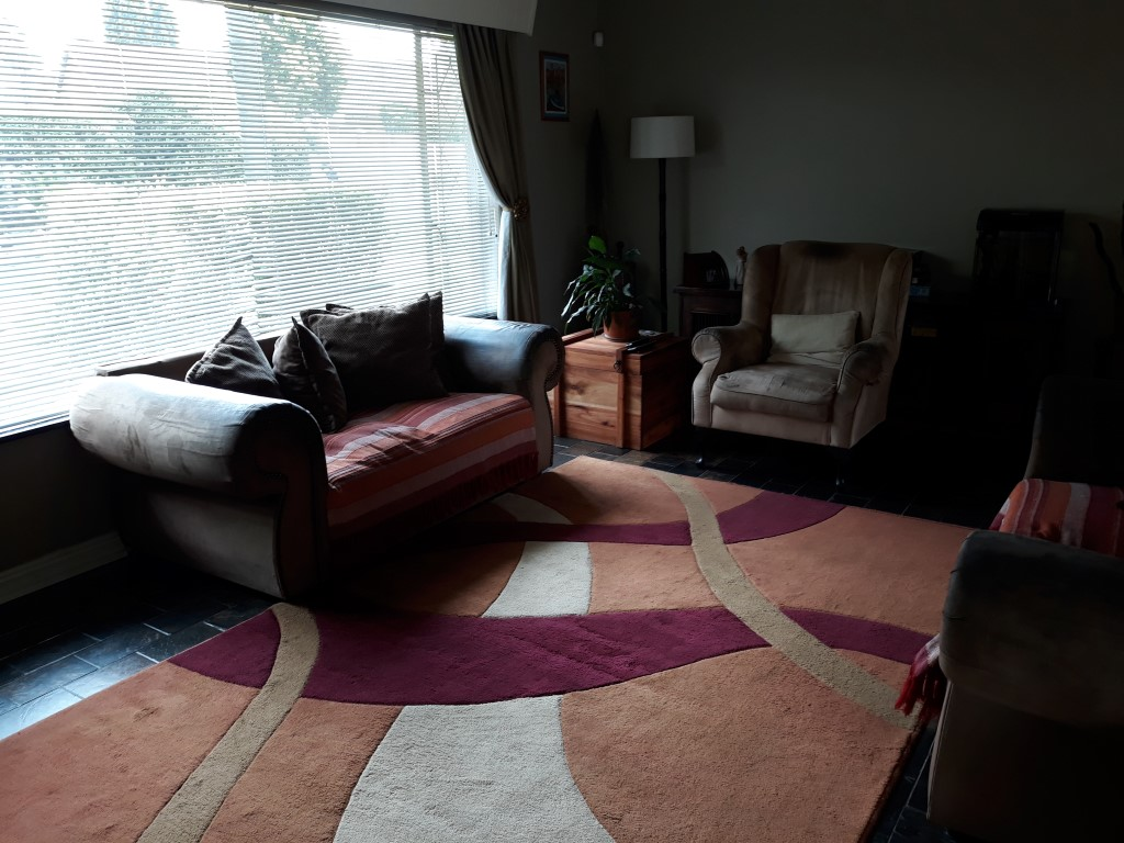 3 Bedroom House for sale in Verwoerdpark ENT0084742 : photo#7