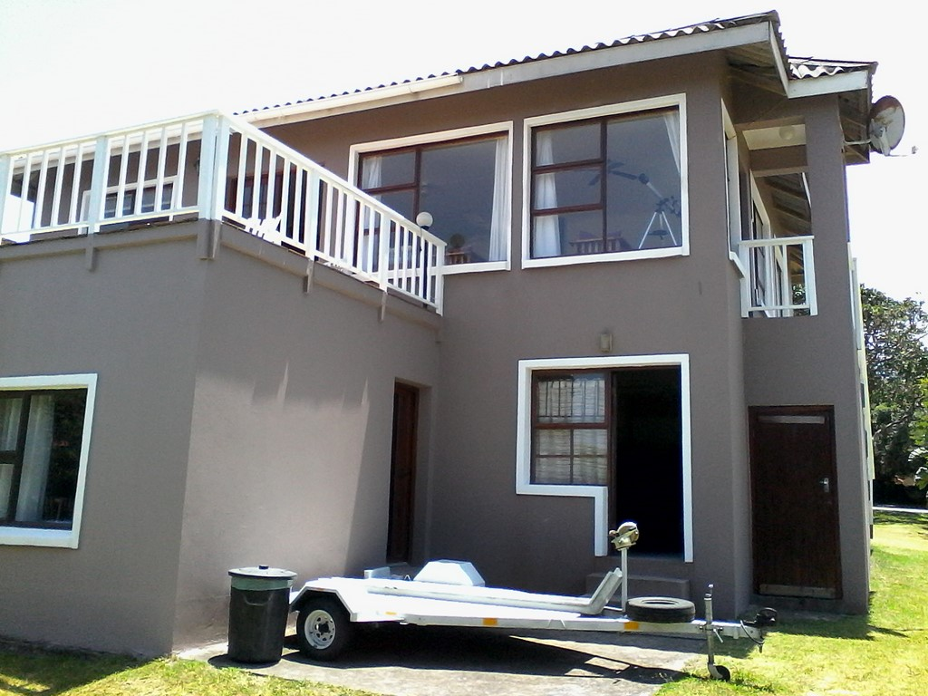 5 BedroomHouse For Sale In Kei Mouth