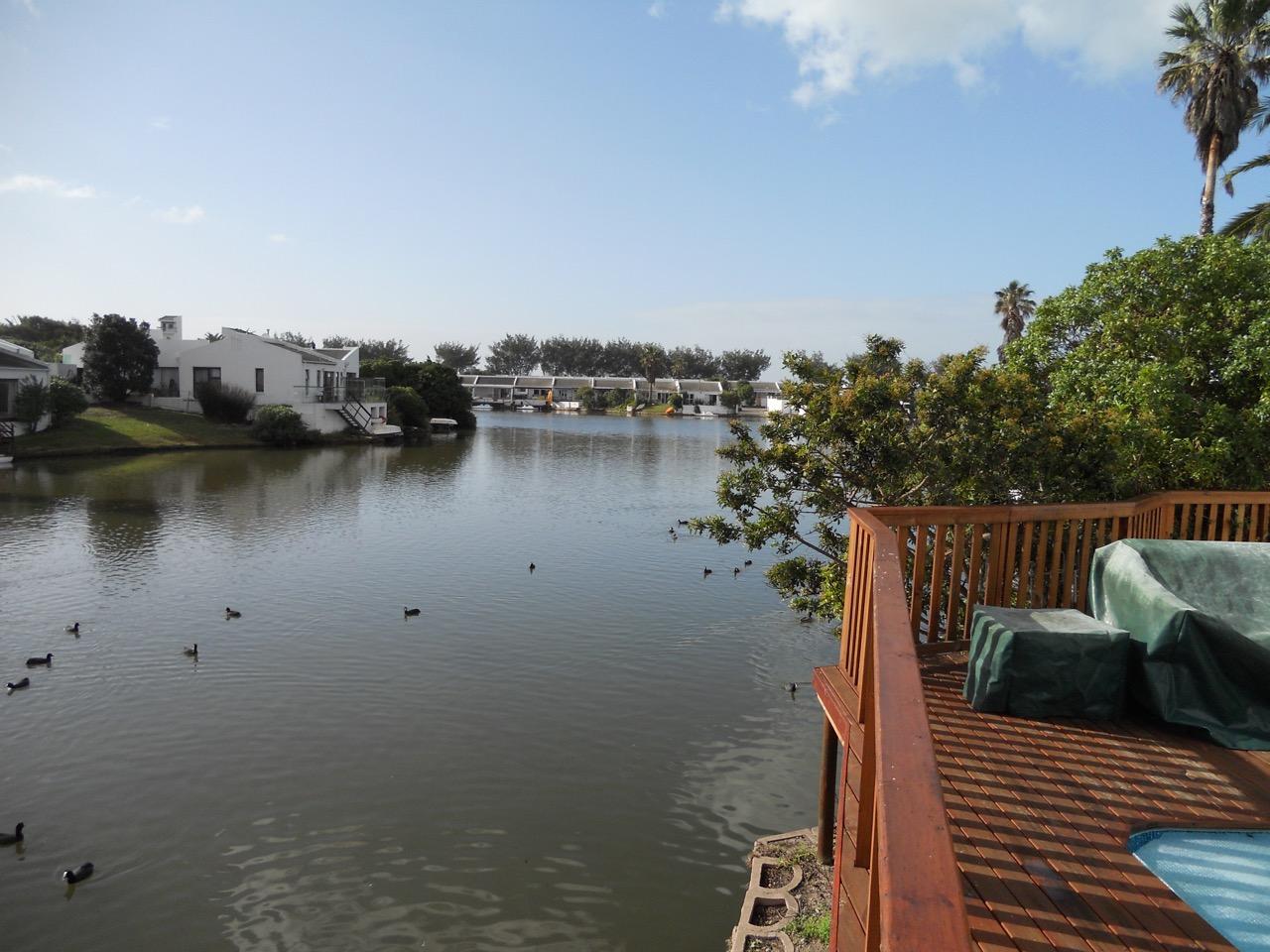 5 BedroomHouse For Sale In Marina Da Gama