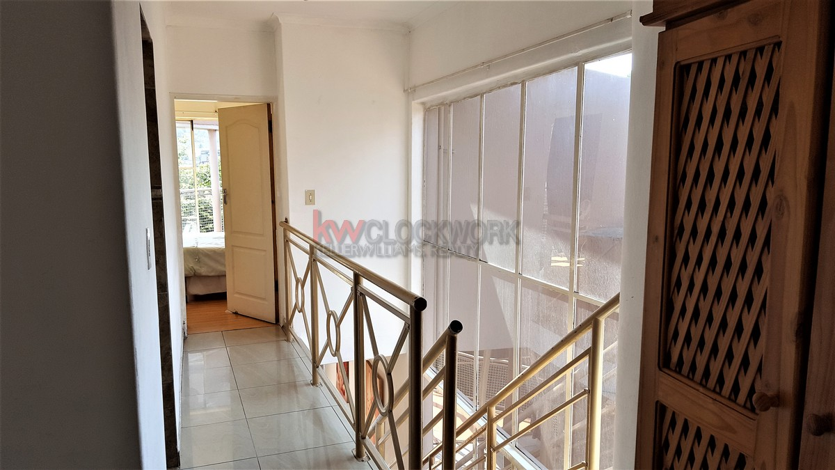 2 Bedroom Townhouse for sale in Bassonia ENT0067825 : photo#15