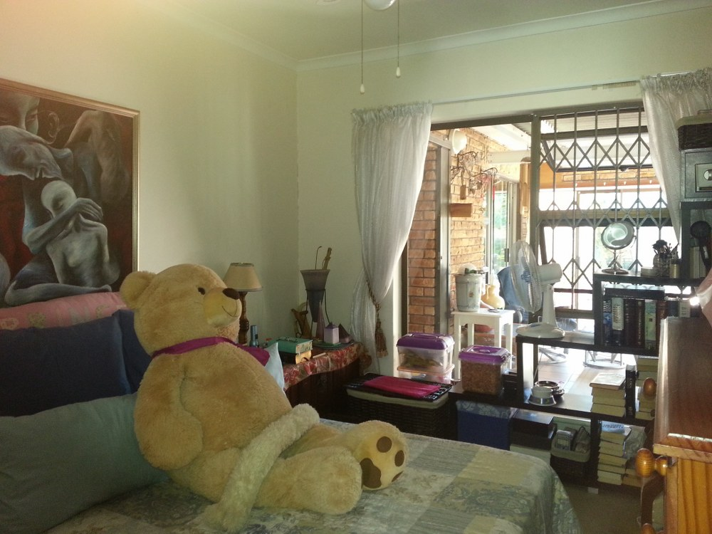Townhouse for sale in Plattekloof ENT0027350 : photo#13