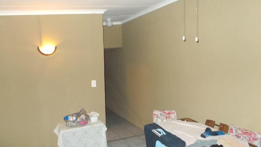 3 Bedroom House for sale in Mountain View ENT0030256 : photo#12