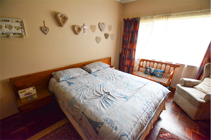 3 Bedroom House for sale in Baillie Park ENT0067073 : photo#23
