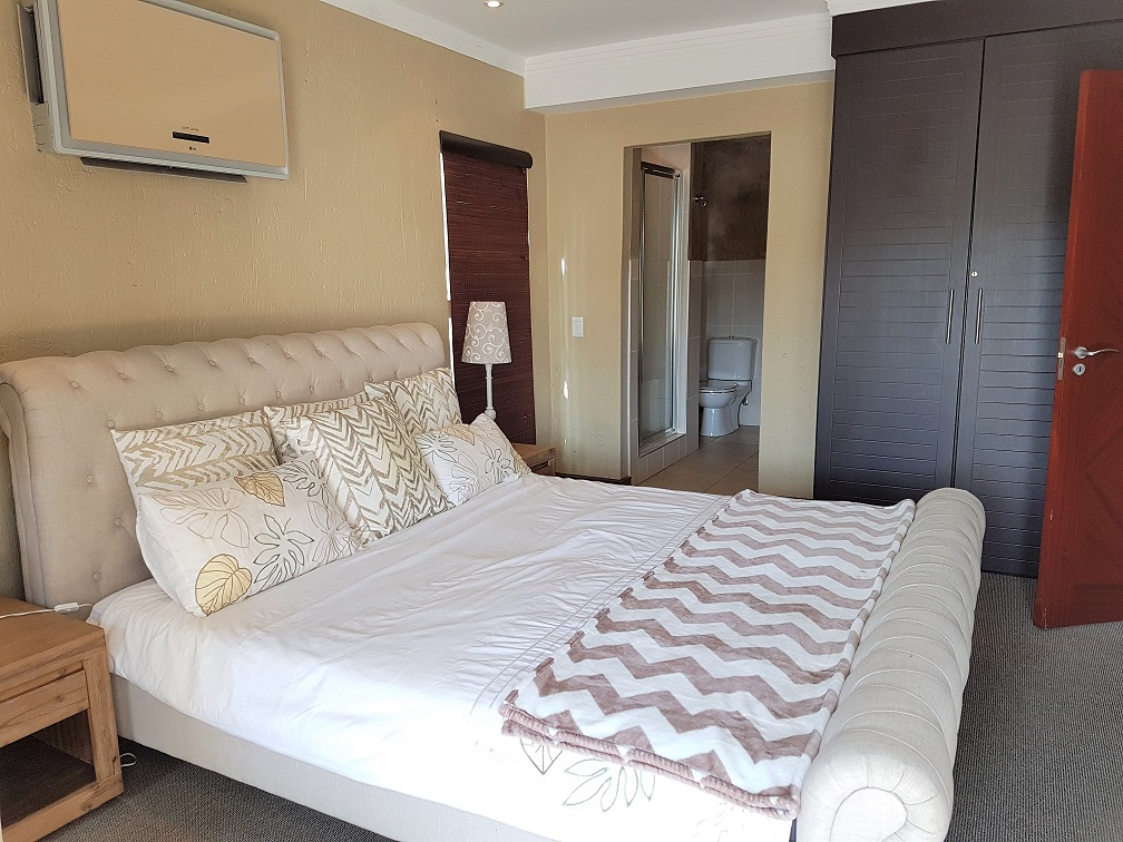 3 Bedroom Apartment for sale in Simbithi Eco Estate ENT0084448 : photo#6