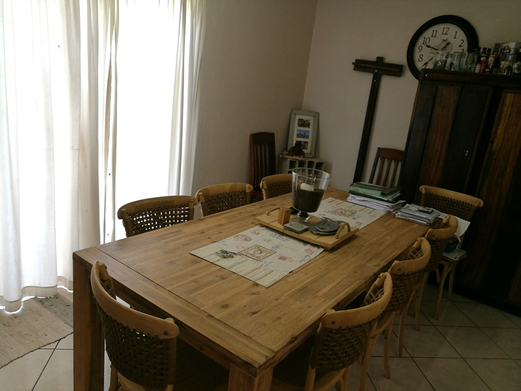 2 Bedroom Townhouse for sale in Eldoraigne ENT0081502 : photo#8