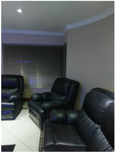 4 Bedroom Townhouse for sale in Bassonia ENT0075379 : photo#11